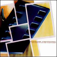 The Places You Have Come To Fear The Most by Dashboard Confessional Revisited 10 years later.