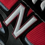 Best Cleats of the MLB Postseason: Nelson Cruz Player Exclusive New Balance 1103 Black/Red