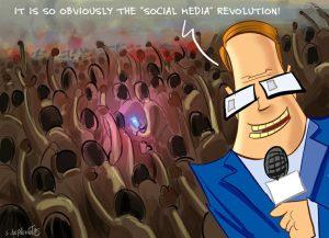Image courtesy of Spiros Derventiotis/CartoonMovement.com